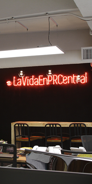 PrCentral